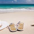 beach-3369140_640