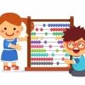 dzieci-ucza-sie-matematyki_3446-279