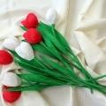 flowers-2915691_640
