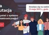 baner-wydarzenie-naborowe-system0421