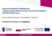 plakat-zdalna-szkola-plus-1595834258