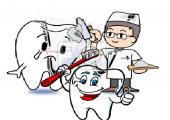 stomatologia 3
